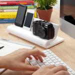 ed1b_converge_usb_charging_hub_desk