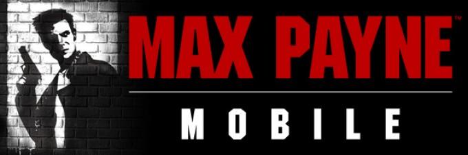 maxpaynemobile_600x200